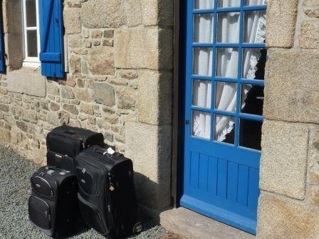 Bagages-depart_1.jpg