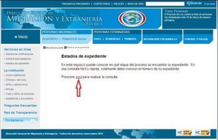 Migracion-Service-en-ligne_1.jpg