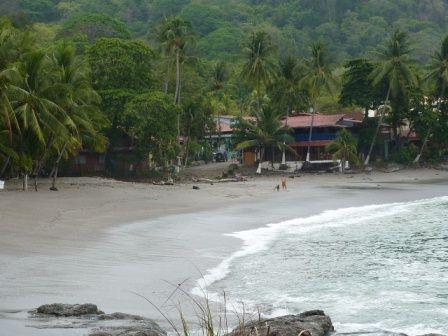 Montezuma-plage.jpg