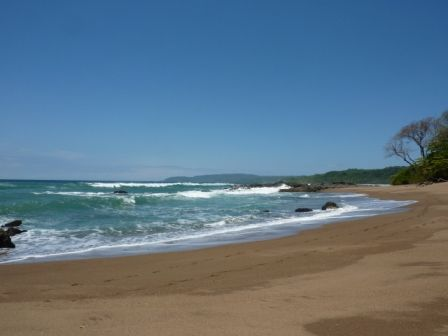 Montezuma-plage1.jpg