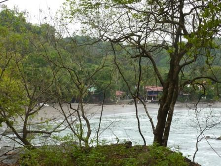 Montezuma-vue.jpg