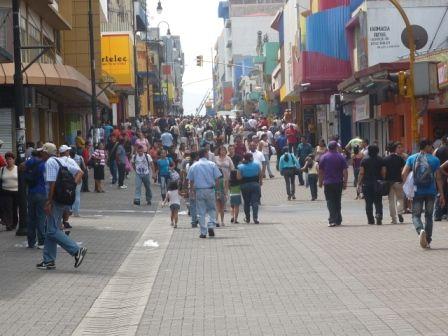 San-jose-rue-du-centre.jpg