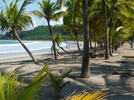 plage-playa-carillo.jpg