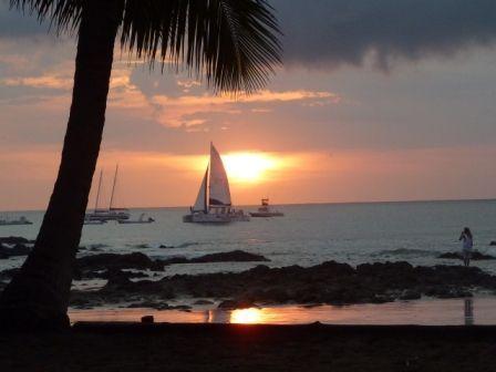 tamarindo-coucher-soleil.jpg