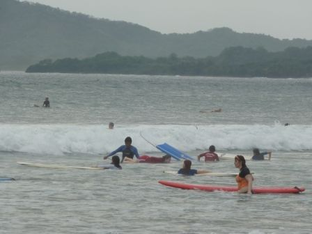 tamarindo-surfeur.jpg